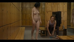 Matilda De Angelis nude full frontal Nicole Kidman sexy - The Und0ing (2020) e1s1 1080p