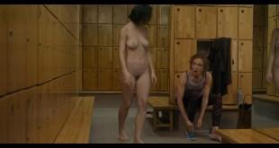 Matilda De Angelis nude full frontal Nicole Kidman sexy The Und0ing 2020 e1s1 1080p 005