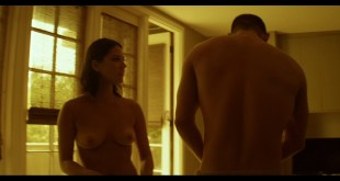 Olivia Munn nude topless Mircea Monroe nude and Riley Keough nude too Magic Mike 2012 HD 1080p BluRay 3