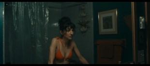 Alison Brie hot Sheila Vand bikini - The Rental (2020) HD 1080p BluRay