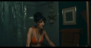Alison Brie hot Sheila Vand bikini The Rental 2020 HD 1080p BluRay 006