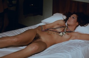 Anne Libert nude full frontal Montserrat Prous and other nude sex  - Diary of a Nymphomaniac (1973) HD 1080p BluRay