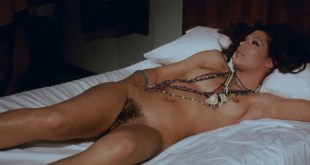 Anne Libert nude full frontal Montserrat Prous and other nude sex Diary of a Nymphomaniac 1973 HD 1080p BluRay 011