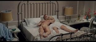 Carroll Baker nude sex Colette Descombes nude - Orgasmo (1969) HD 1080p BluRay