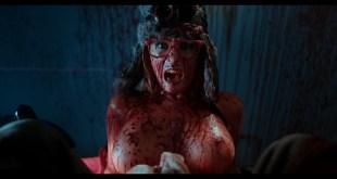 Eva Habermann nude Celina Davis Lucy Cat nude hot sex Sky Sharks 2020 HD 1080p Web 005