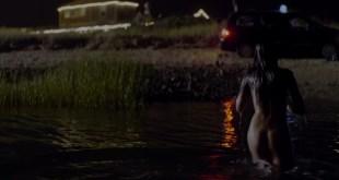 India Eisley nude Sydney Park sexy Devyn Inez Fusaro nude sex Dead Reckoning 2020 HD 1080p Web 007