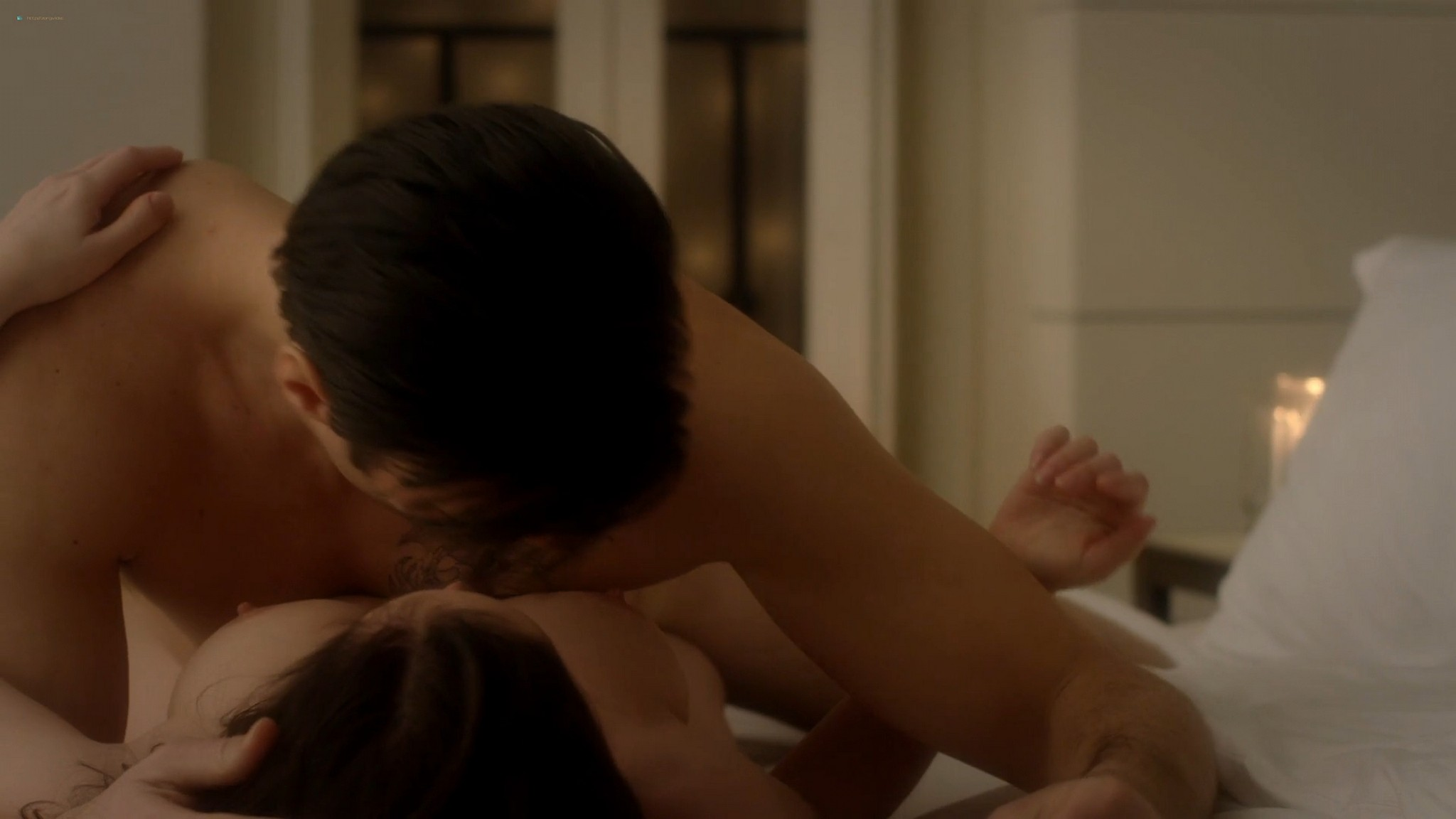 Melanie Zanetti bude and sex Gabriels Inferno Part3 2020 HD 1080p Web 009