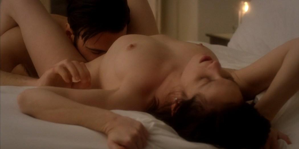 Melanie Zanetti bude and sex Gabriels Inferno Part3 2020 HD 1080p Web 012