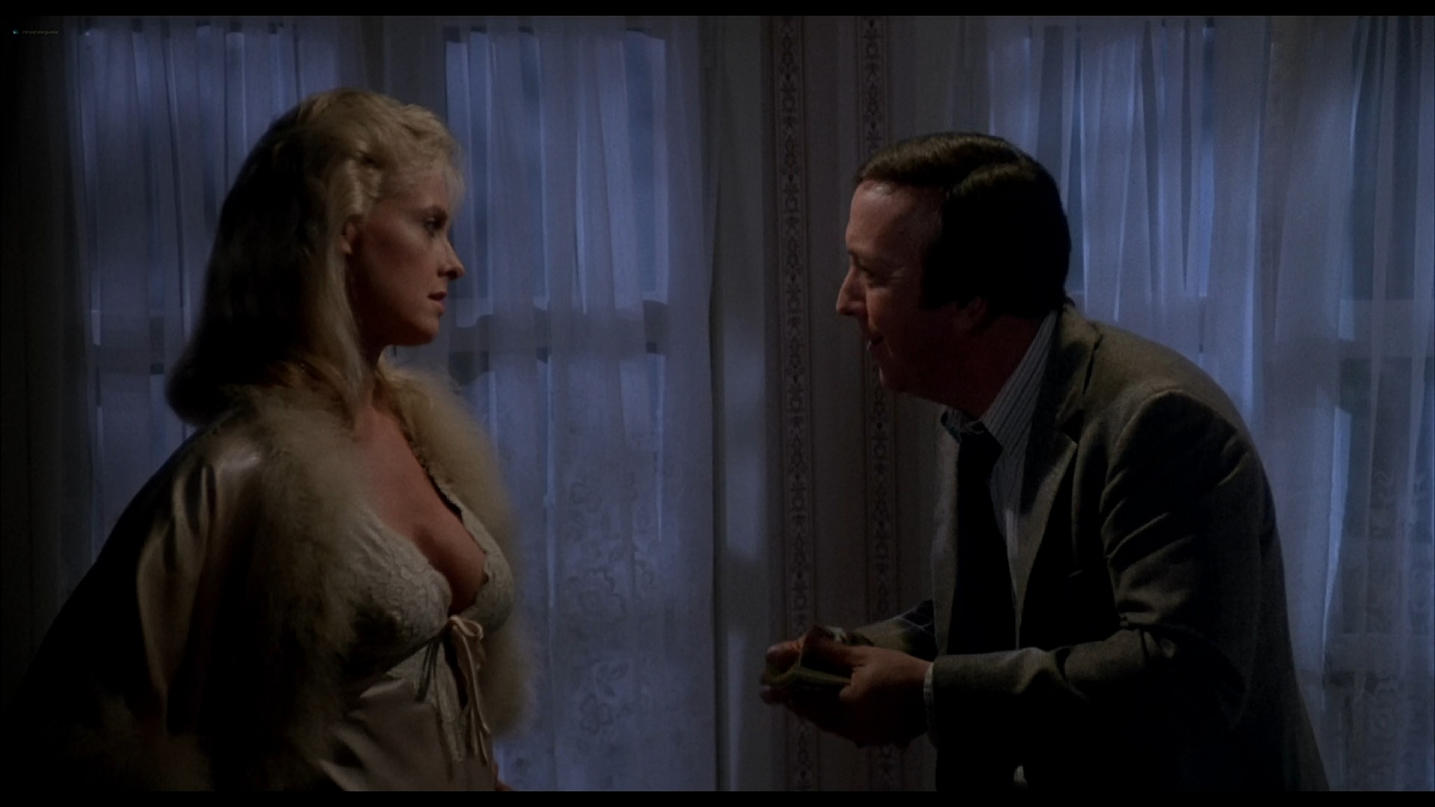 Monique Gabrielle nude full frontal Corinne Wahl and other nude and sexy Amazon Women on The Moon 1987 HD 1080p BluRay REMUX 012