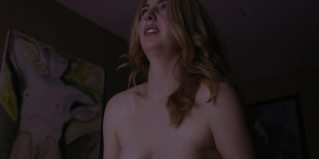 Vanessa Zima nude sex Killer Weekend 2020 HD 1080p BluRay 003