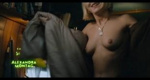 Alli Neumann nude topless Wir konnen nicht anders DE 2020 HD 1080p Web 02