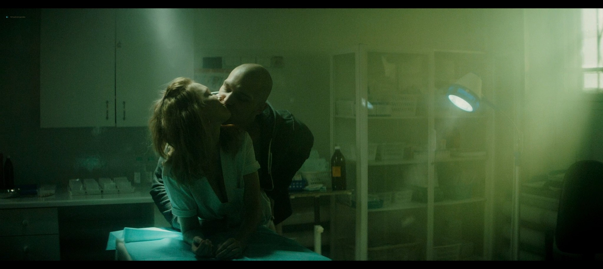Anna Matysiak nude and hot sex Marta Bryla sex doggy style Proceder 2019 HD 1080p BluRay 09