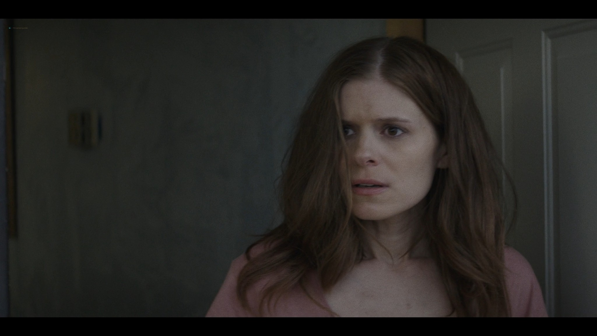Kate Mara side boob and some sex A Teacher 2020 s1e6 HD 1080p Web 008