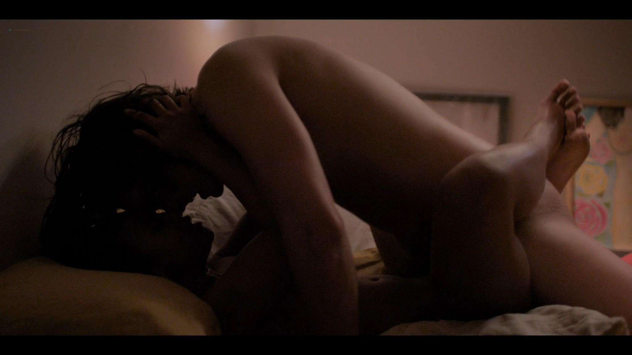 Myha la Herrold nude and sex Industry 2020 s1e3 4 HD 1080p 008