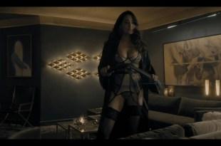 Amber Heard hot Katherine McNamara Natalie Martinez sexy The Stand 2021 s1e5 7 UHD 2160 06