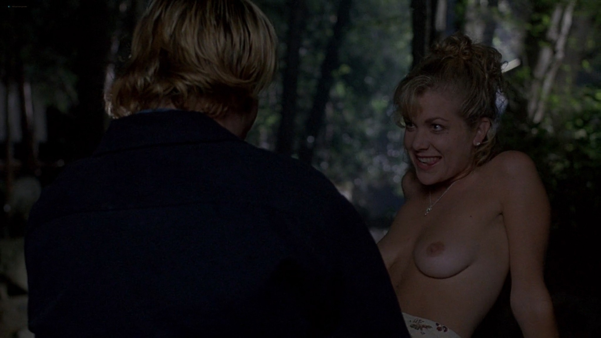 Hilary Swank hot Jennifer Aspen Leslie Danon nude Sometimes They Come Back Again 1996 HD 1080p Web 014