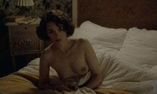 Isabelle Adjani nude topless - Quartet (1981) HD 1080p BluRay