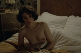 Isabelle Adjani nude topless Quartet 1981 HD 1080p BluRay 16