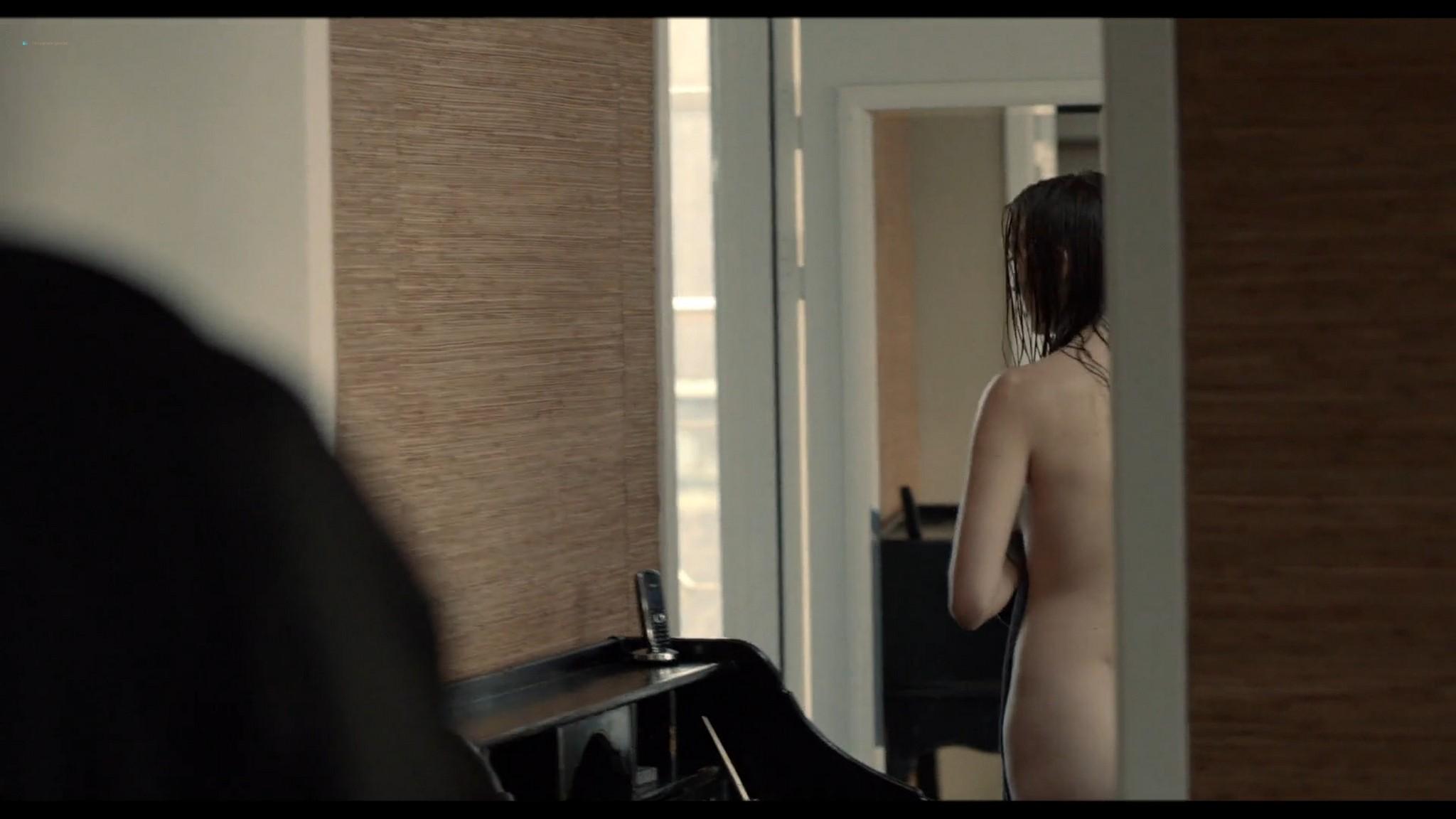 Julia ragnarsson nackt
