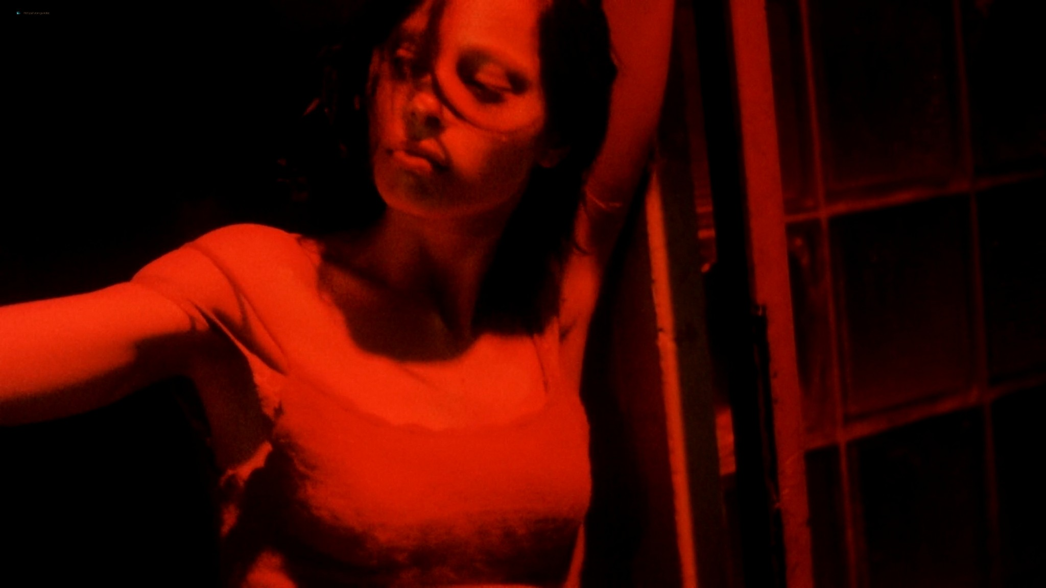 Nina Brosh nude and some sex Johnny 316 1998 HD 1080p Web 013