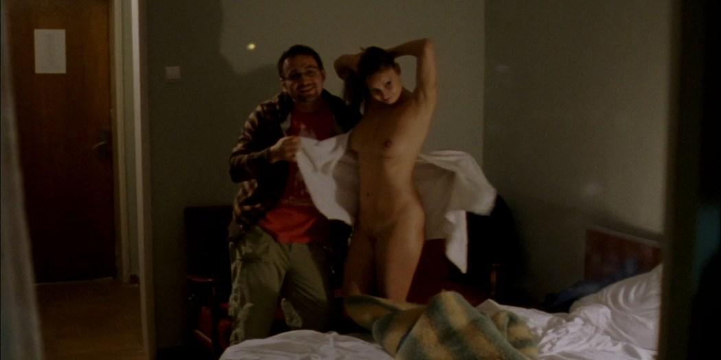 Roxana Iancu nude full frontal Summer Holiday RO 2008 HD 1080p Web 04