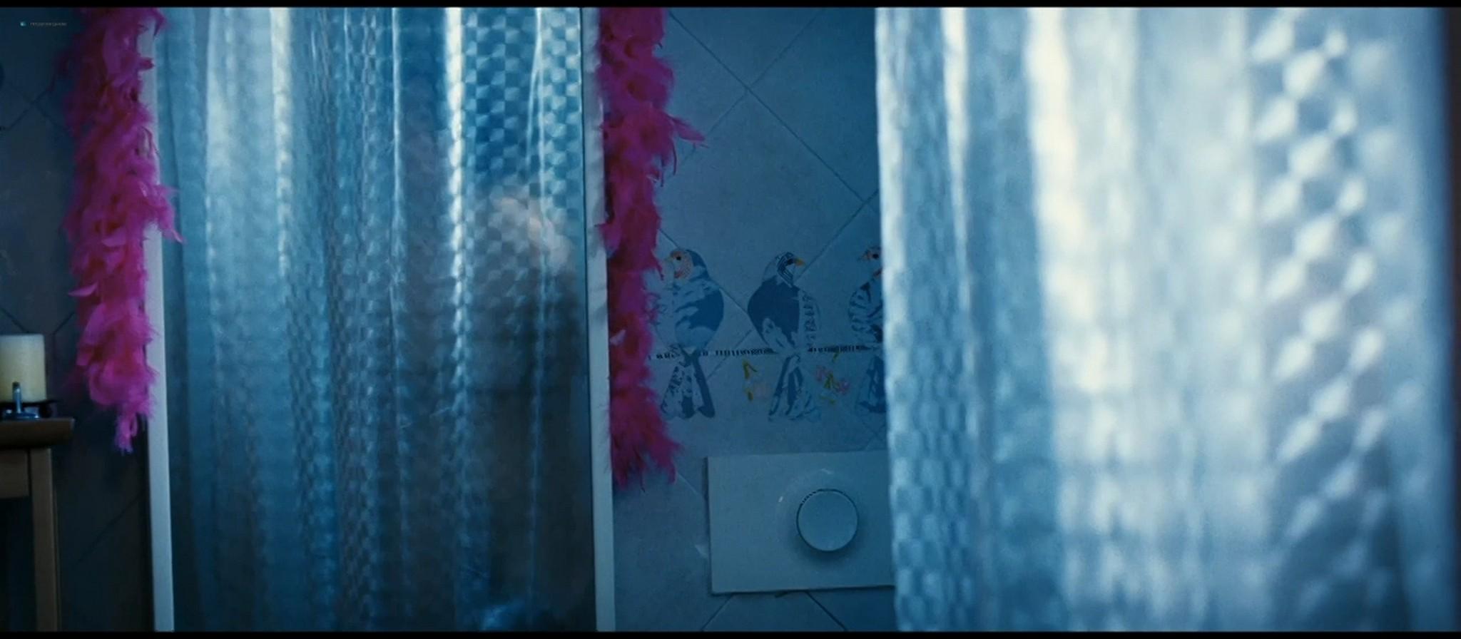 Thony Federica Victoria Caiozzo nude butt and sex Stefania Felicioli sexy Tutti i santi giorni IT 2012 720p BluRay 03