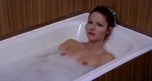 Agostina Belli nude Francoise Prevost Ewa Aulin nude and sexy When Love Is Lust 1973 11