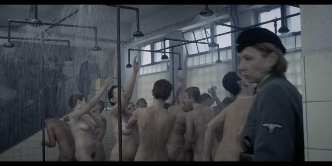 Clemence Thioly nude sex Helena Dvorakova nude lesbian sex Colette 2013 1080p BluRay 2