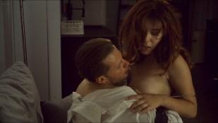 Elena Satine nude sex Anna Baryshnikov sexy - Payback (2021) 1080p Web