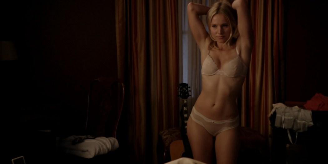 Kristen Bell hot sex Amy Landecker nude boobs House of Lies 2012 s1e3 4 1080p Web 11