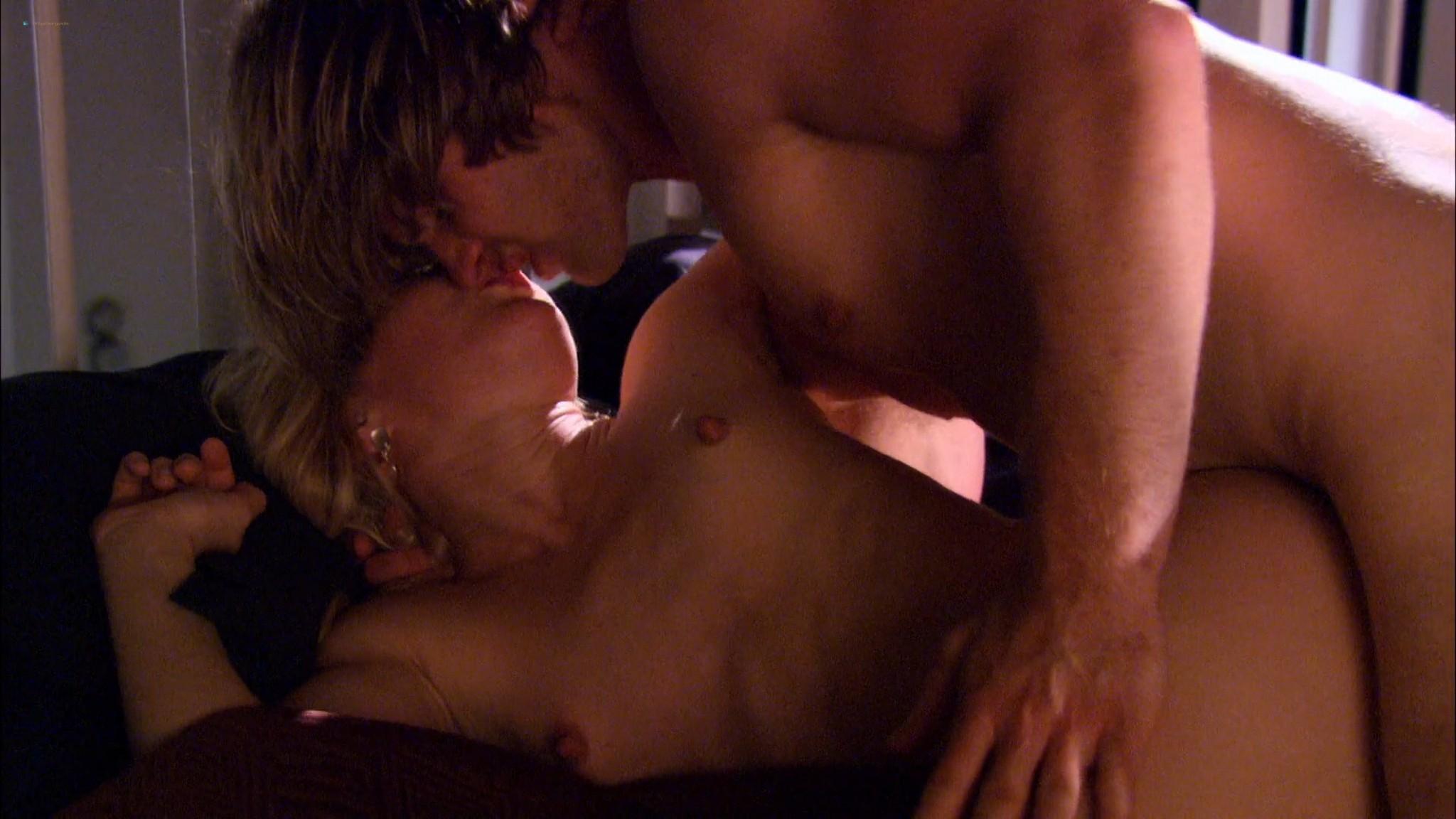 Lana Tailor nude sex Denise Cobar Jennifer Korbin all nude and hot sex Lingerie 2010 s2e7 HD 1080p Web 16