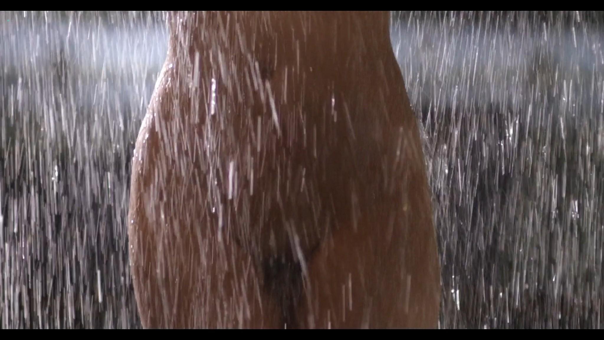 Asami Tada nude full frontal Yuria Haga Haruka Ayase nude too Girls Blood JP 2014 1080p BluRay 7