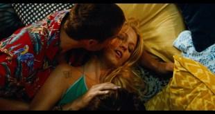 Blake Lively hot sex Salma Hayek bust Savages 2012 1080p BluRay 16