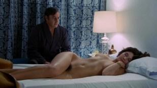 Carole Kirkham nude full frontal Silvia Miró, Paquita Ondiviela all nude bush - Panic Beats (ES-1983) 1080p BluRay