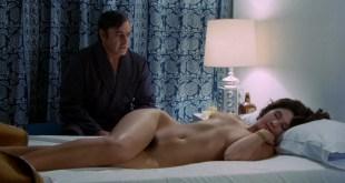 Carole Kirkham nude full frontal Silvia Miro Paquita Ondiviela all nude bush Panic Beats ES 1983 1080p BluRay 12