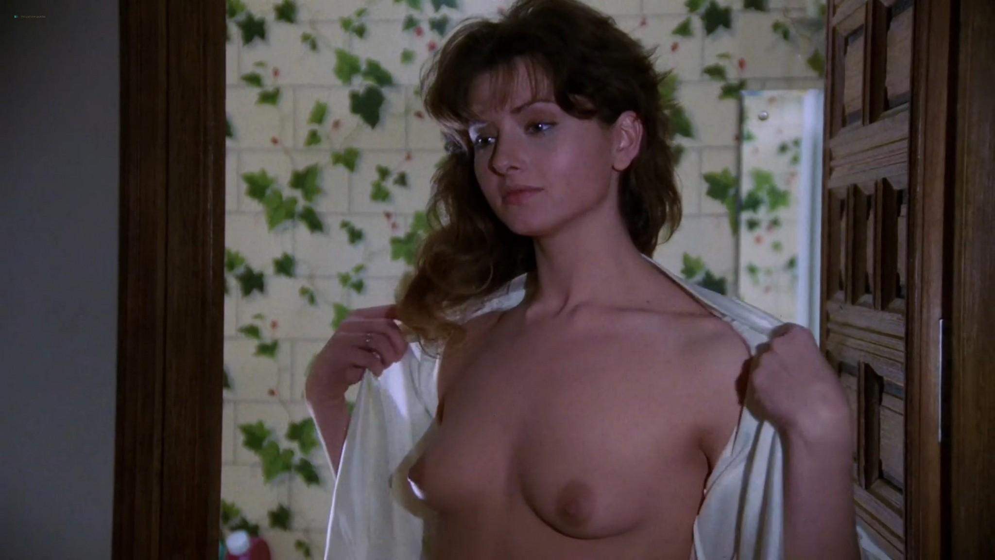 Carole Kirkham nude full frontal Silvia Miro Paquita Ondiviela all nude bush Panic Beats ES 1983 1080p BluRay 9