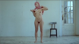 Élodie Bouchez nude full frontal - The Imperialists Are Still Alive (FR-2010) 720p web
