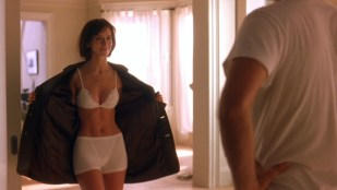 Jennifer Love Hewitt hot and sexy - If Only (2004) 1080p Web