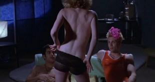 Kathleen Robertson hot sex threesome Splendor 1999 DVDrip 10