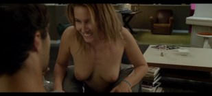 Ludivine Sagnier hot and sex Lila Salet topless - Love Is in the Air (FR-2013) 720p BluRay