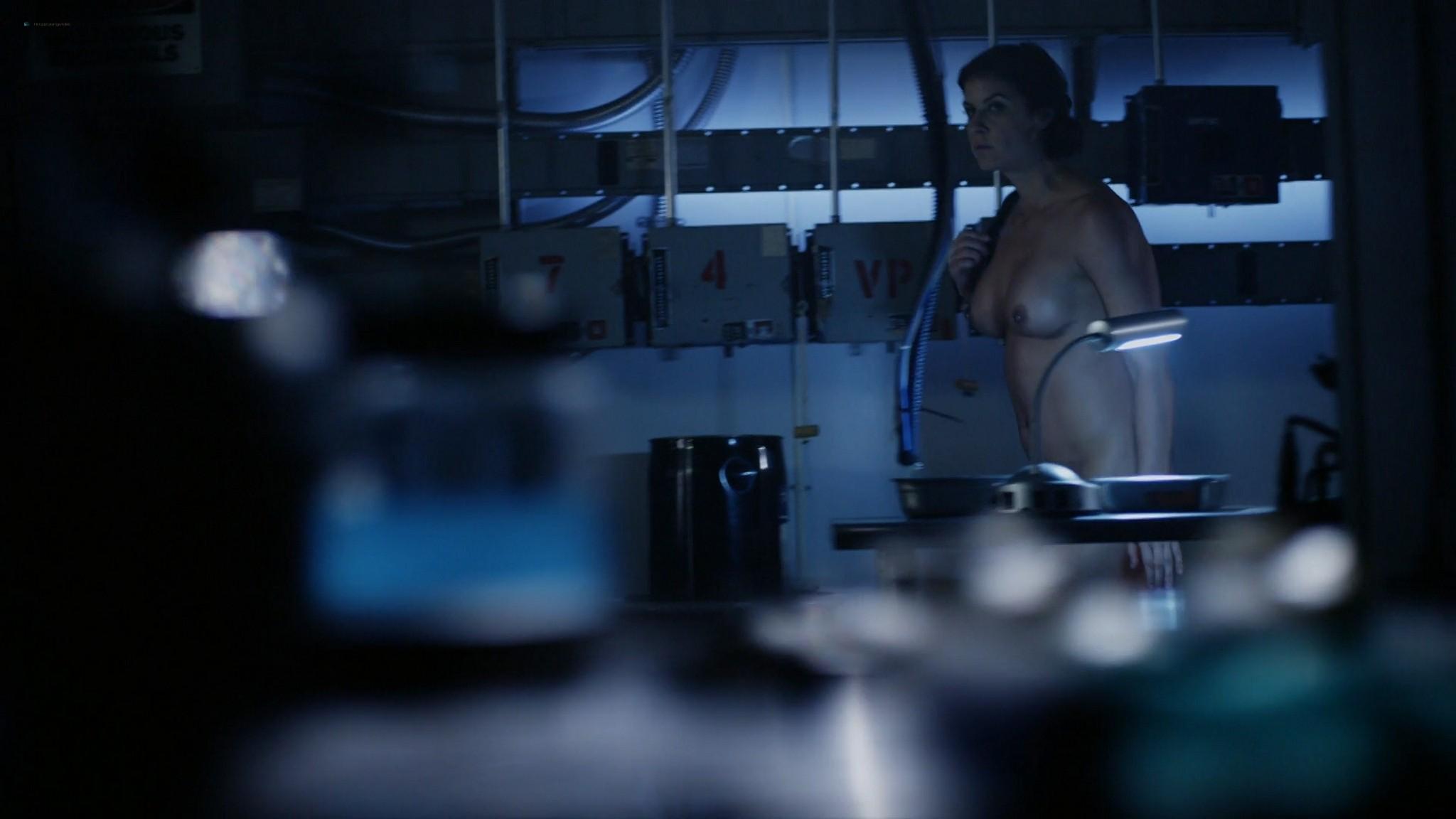 Maria Rogers nude full frontal Winter Ave Zoli nude topless Cat Run 2 2014 HD 1080p BluRay 11