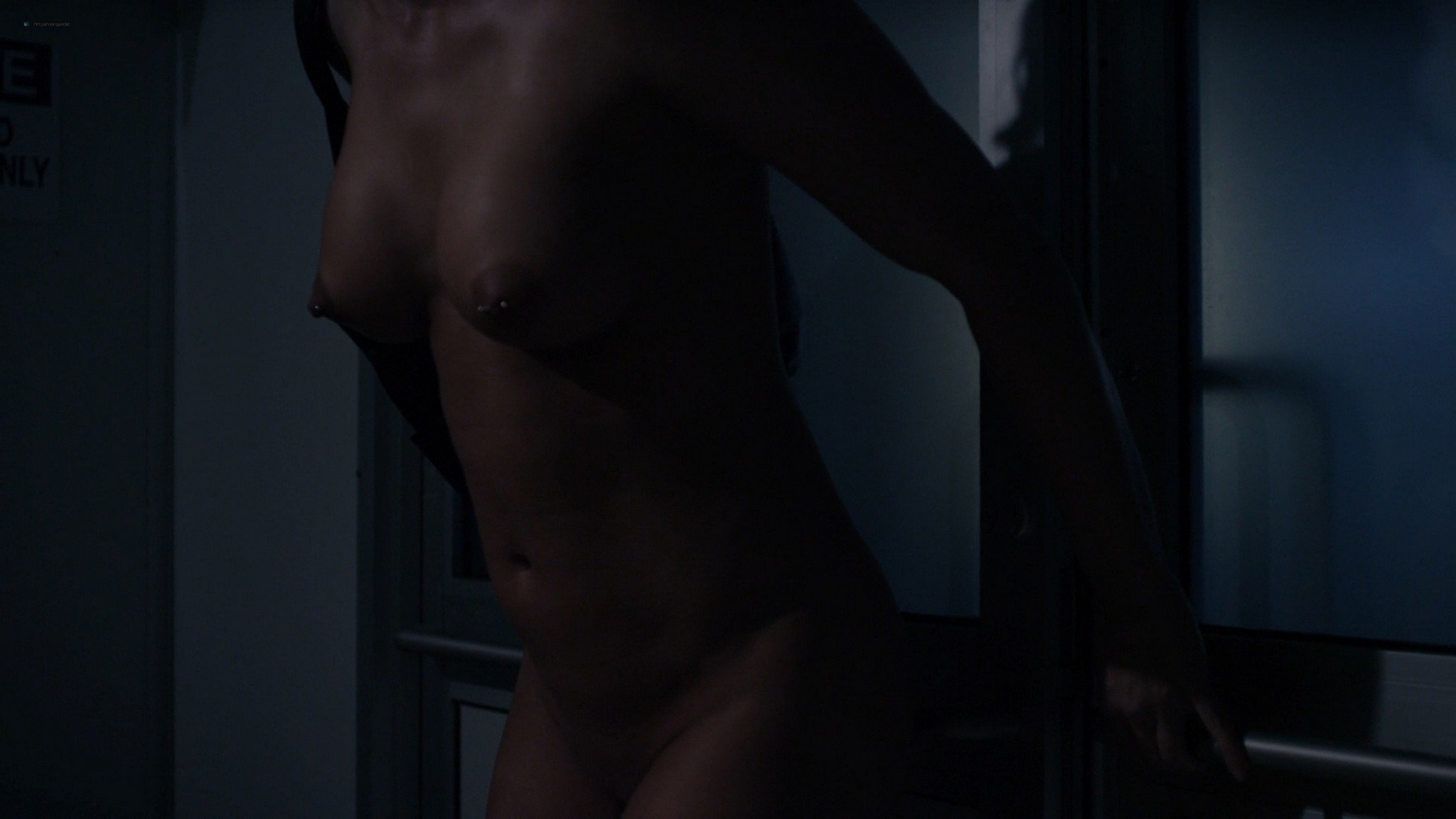 Maria Rogers nude full frontal Winter Ave Zoli nude topless Cat Run 2 2014 HD 1080p BluRay 12