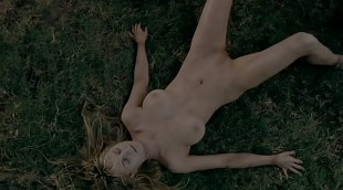 Marisol Padilla Sanchez nude, Allison Lange and others nude and sexy - The Hillside Strangler (2004)
