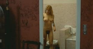 Nathalie Baye nude Marie Blanche Dehaux full frontal etc La gueule ouverte FR 1974 720p 7