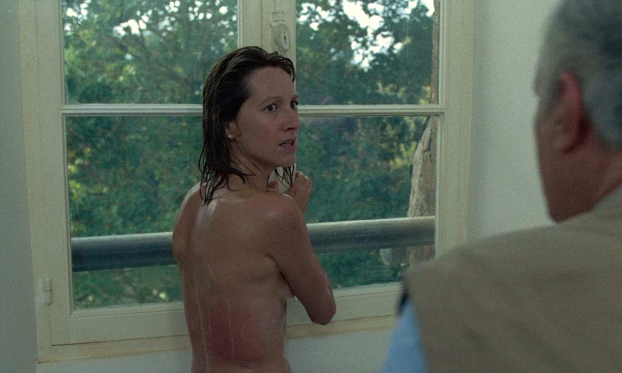 Nathalie Baye nude in the shower En toute innocence FR 1988 1080p BluRay 14