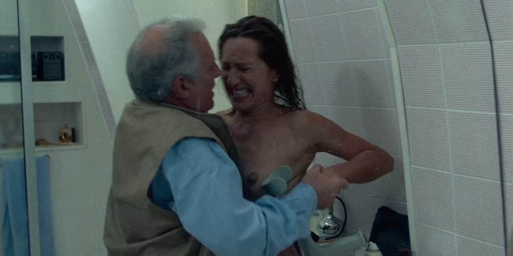 Nathalie Baye nude in the shower En toute innocence FR 1988 1080p BluRay 17