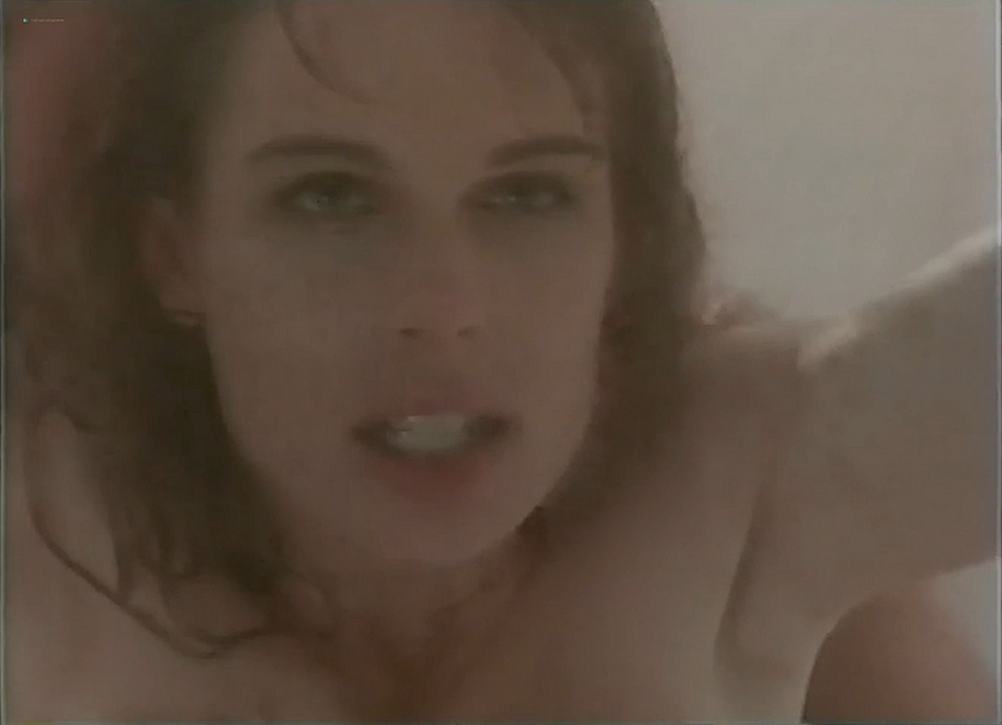 Shannon Whirry nude full frontal Fawna MacLaren and others nude Lady In Waiting 1994 15