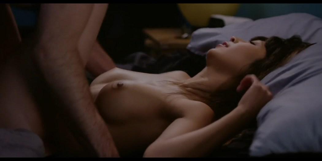 Angela Relucio Casual Encounters 2016 1080p 1 1 1