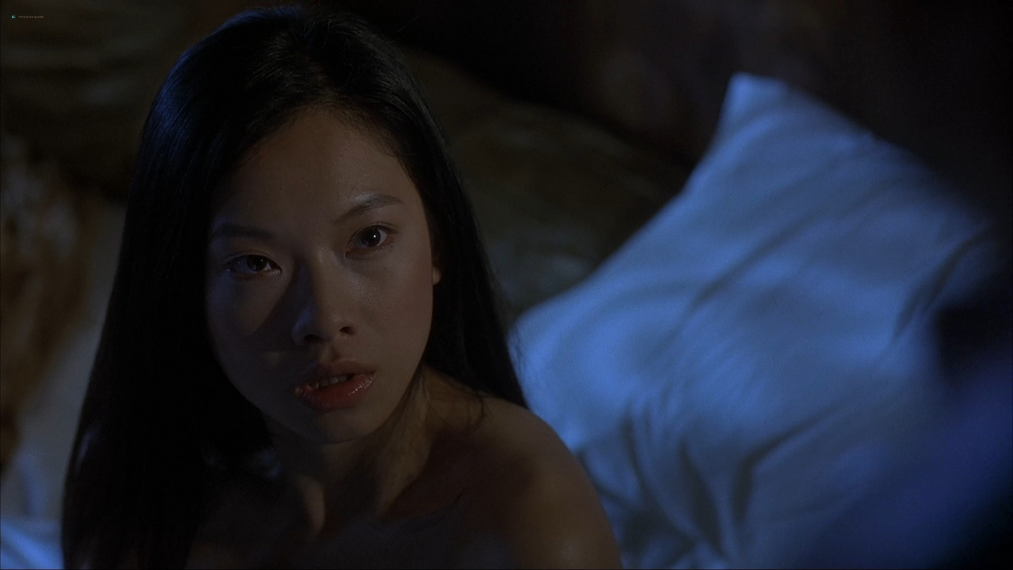 Kata Dobo nude Michelle Goh Elaine Tan hot sexy Out for a Kill 2003 1080p BluRay 11