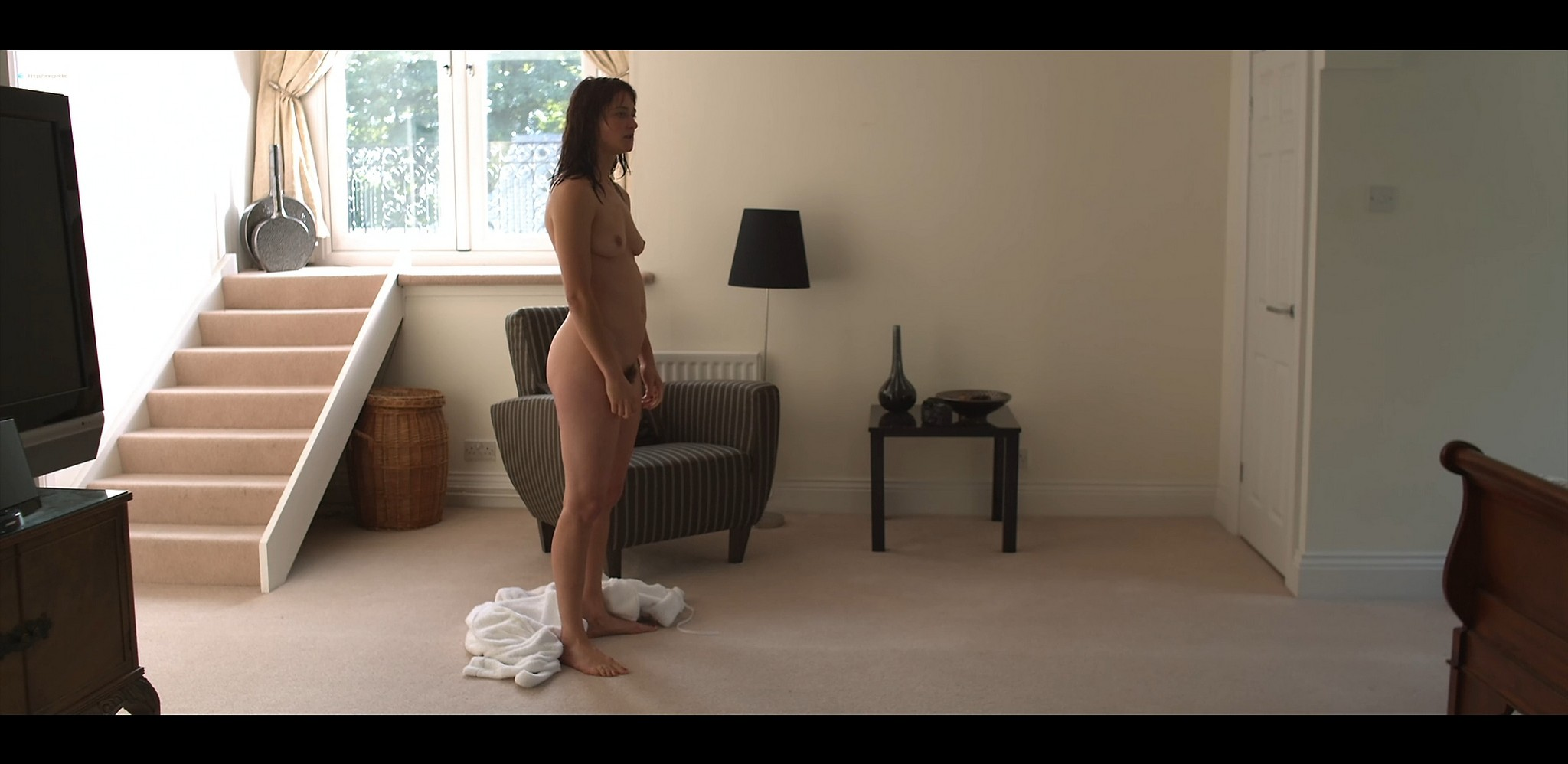 Nancy Trotter Landry nude full frontal and hot sex The Orgasm Diaries UK 2010 1080p Web 14
